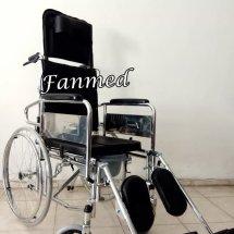 Logo Fanmed