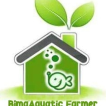 Logo bimaquatic