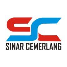 Logo Sinar_Cemerlang