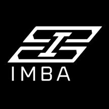 Logo IMBA PC