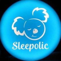 Logo Topholic