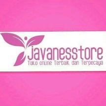 Logo Javanes Store