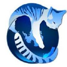 Logo Timbermaniac