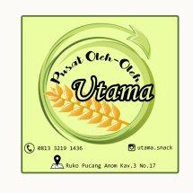 Logo Utama.Snack