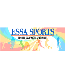Logo ESSA SPORTS