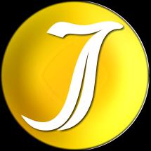 Logo Jagoan Branding