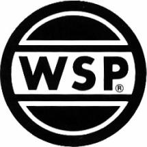 Logo WIRHAN SARI PERMAI
