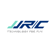 Logo JJRC Indonesia