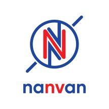 Logo Nanvan Official