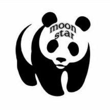 Logo moonstarshop12