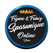Logo spasunique