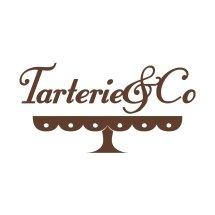 Logo Tarterieandco