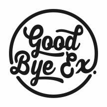 Logo Good Bye Ex