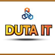 Logo Duta IT Accessories