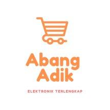 Logo Abang Adik