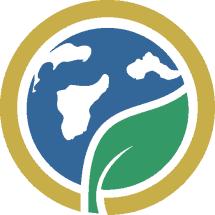 Logo Ayyu_Reyn