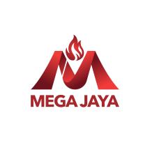 Logo megajaya.co.id