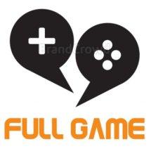 Logo Full Game