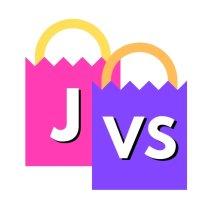 Logo Jason variasi shop