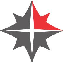 Logo Adhya Graha Kencana