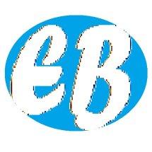 Logo Electronics Bot Store