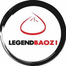 Logo legendbaozi