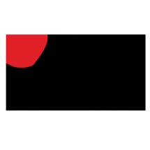 Logo Panci ISA
