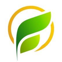 Logo Toko Fajar Herbal