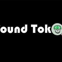 Logo FoundToko