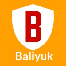 Logo Baliyuk