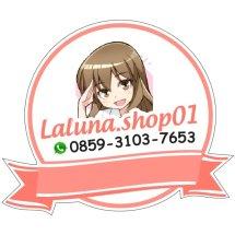 Logo laluna.shop01