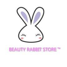 Logo BEAUTY RABBIT STORE