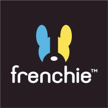 Logo FRENCHIEWAY