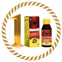 Logo Madukula