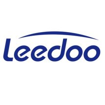 Logo Leedoo