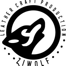 Logo Ziwolf