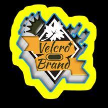 Logo Velcrobrand
