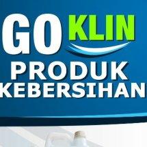 Logo GOklin