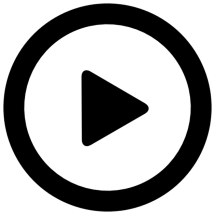 Logo Olshop Diva