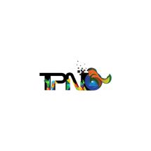 Logo Tuban Printing & Design