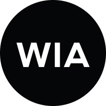 Logo Wearinasia Official