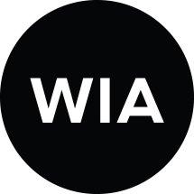 Logo Wearinasia Official
