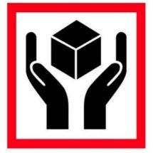 Logo All_D
