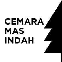 Logo Cemara Mas Indah