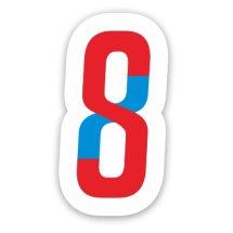 Logo sutekka8