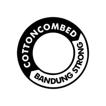 Logo COTTONCOMBEDBDG OFFICIAL