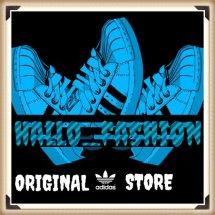 Logo hallo_fashion