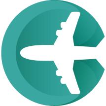 Logo Celindo Tour & Travel