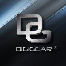 Logo DIGIGEAR Official Store