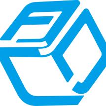 Logo Alldocube Official Store